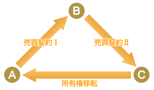Company-1_01.jpg