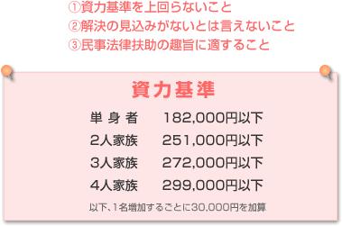 Debt-0_03.jpg