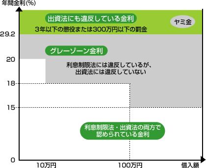 Debt-2_01.jpg