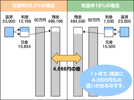 Debt-2_02.jpg